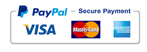 paypal payment securise cg restaurant